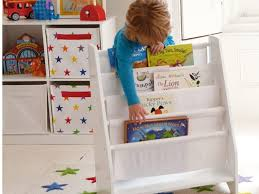Kids Room Bookcase by Kids Room Beautiful Kids Bookshelves Beautiful Images