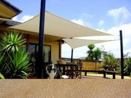 sonnensegel balkon ikea sonnensegel uv schutz für garten balkon oder terrasse