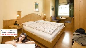 hotel feichter bolzano italy new deals just added going fast