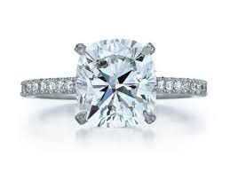 wedding ring styles wedding ring styles fit varied tastes cleveland