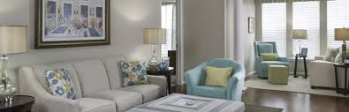 interior home decorators gatineau interior designers home decorators ottawa on