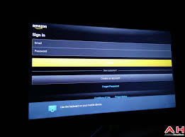 android tv install amazon appstore purchased apps on your