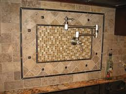 mosaic tile for kitchen backsplash kitchen mosaic kitchen tiles black kitchen tiles mosaic patterns