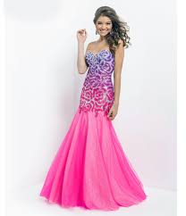 prom dresses cheap size 7 prom dresses zappos i prom dress