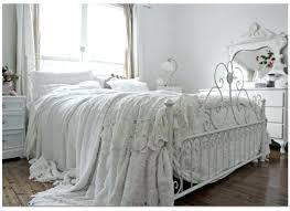 shabby chic bedroom sets shabby chic bedroom furniture ideas fresh shabby chic bedroom