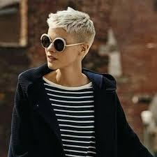 best 25 funky pixie cut ideas on pinterest shirt hair styles