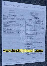 university of toronto transcript sample buy college academic buy