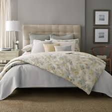 barbara barry barbara barry bedding collections bloomingdale s