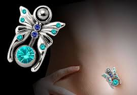 top belly rings images Top mounted quality belly rings by pierce this 2 jpg