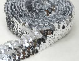 Bead Trim For Curtains Online Get Cheap Bead Trimming Lace Aliexpress Com Alibaba Group