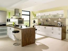 interior design models kerala interior designers