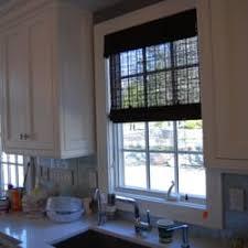 Breslow Home Design Center 12 s Shades & Blinds 25 W
