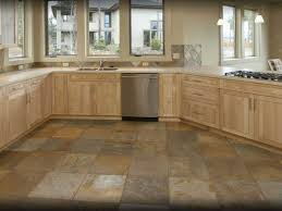 Kitchen Floor Tile Ideas by Download Kitchen Floor Tile Ideas Gurdjieffouspensky Com