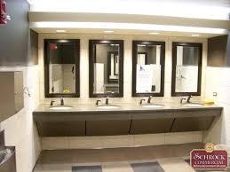 commercial bathroom ideas commercial bathroom lighting search i design restrooms