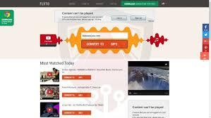 download mp3 youtube flvto remove flvto youtube downloader adware virus removal guide