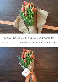 Cheapest Flowers The Easiest Way To Gift Cheap Flowers Cheapest Flowers