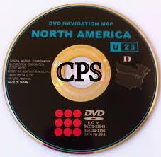 lexus rx330 gps update lexus toyota 4th generation navigation dvd map disc update disc