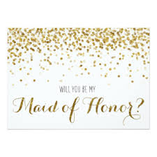 Will You Be My Maid Of Honor Gift Will You Be My Maid Of Honor Gifts Gift Ideas