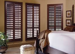 Blinds And Shutters Online Custom Plantation Shutters Budget Blinds