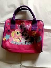 my pony purse my pony purse bag messenger my pony sequin w zipper ebay