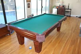 portable pool table pools and tables on pinterest learn more at