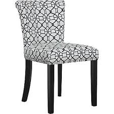 Accent Desk Chair Accent Desk Chair With Stunning Decoration Office Accent