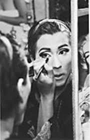 costume designer drag queen roy haylock bianca del rio is a two