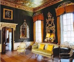 colonial homes interior georgian home interiors 28 images 09 01 2014 10 01 2014