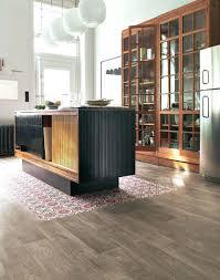 revetement de sol cuisine pvc intérieur de la maison revetement sol cuisine pvc mixant ipression