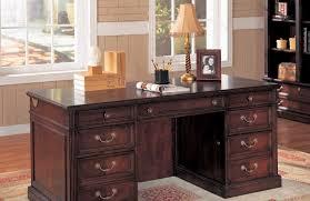 94 stunning glass and wood desk photos ideas home decor deck
