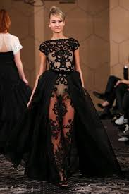 black lace wedding dresses 61 best wedding dresses images on black lace dresses