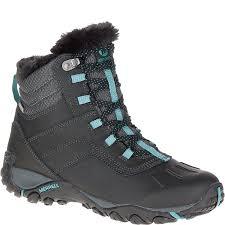 merrell womens boots sale merrell s shoes outlet on sale discount merrell s shoes