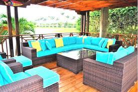 Outdoor Patio Furniture Miami Cheap Patio Furniture Sets Outdoor Patio Furniture Miami