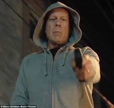 bruce willis remake death wish labeled alt right daily