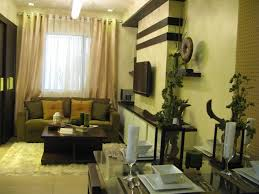 Small House Design Philippines Tagged Interior House Design For Small Spaces Philippines