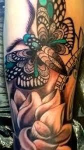 black pearl tattoo google