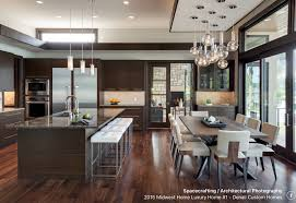 black ridge aspen homes home idea u0027s pinterest aspen