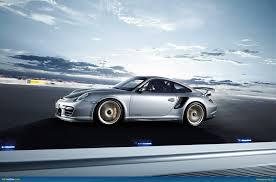 ausmotive official porsche 911 gt2 rs