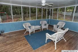 Patio Furniture Huntsville Al 1307 Leafmore Circle Huntsville Al 35803 Intero Real Estate