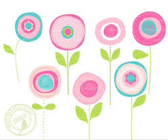 flowers images free free download clip art free clip art on