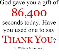 best 25 thank god quotes ideas on thank you god