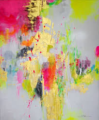 219 best art inspiration images on pinterest paintings abstract