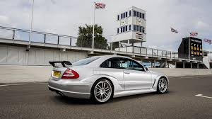 mercedes clk dtm amg 2004 mercedes clk dtm amg wallpapers hd images wsupercars