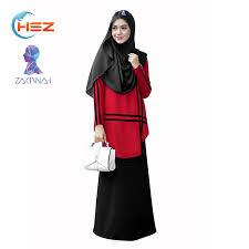 Muslim Halloween Costume Zakiyyah E005 Manufacturer Muslim Women Clothing Latest Dress