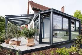 meubles pour veranda véranda maison une nouvelle pièce à vivre confortable et économique
