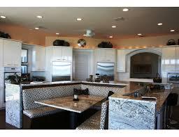 island design kitchen 25 most stylish kitchen island designs to boost your kitchen design