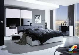 how to decorate a man s bedroom best choice of bedroom decorating ideas for men modern decor home