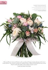 wedding flowers and accessories magazine wedding flowers and accessories magazine louise flowers