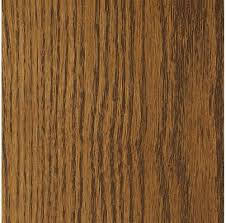luxe plank flooring reviews flooring compare prices at nextag