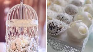 wedding organization wedding organization the wedding planning and designing course